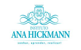 Instituto Ana Hickmann