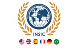 INSIC - International Native Speakers In Company