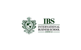 IBS - International Business School