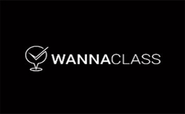 WannaClass